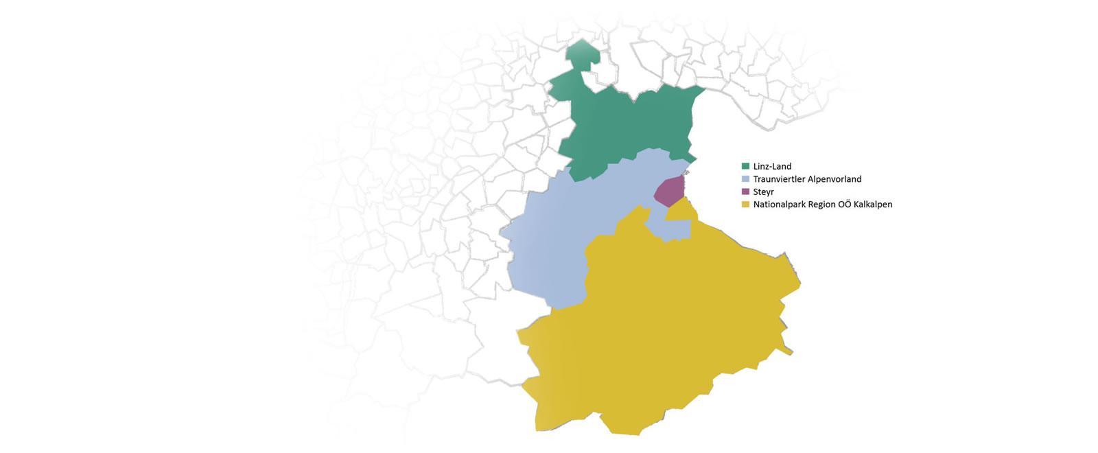 about_noi_landkarte