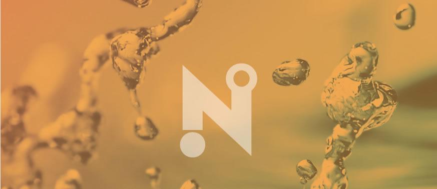 noi_teaserbild_youngdesigners