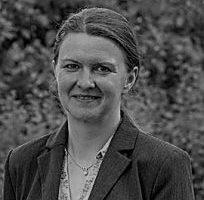 Isolde_Fürst