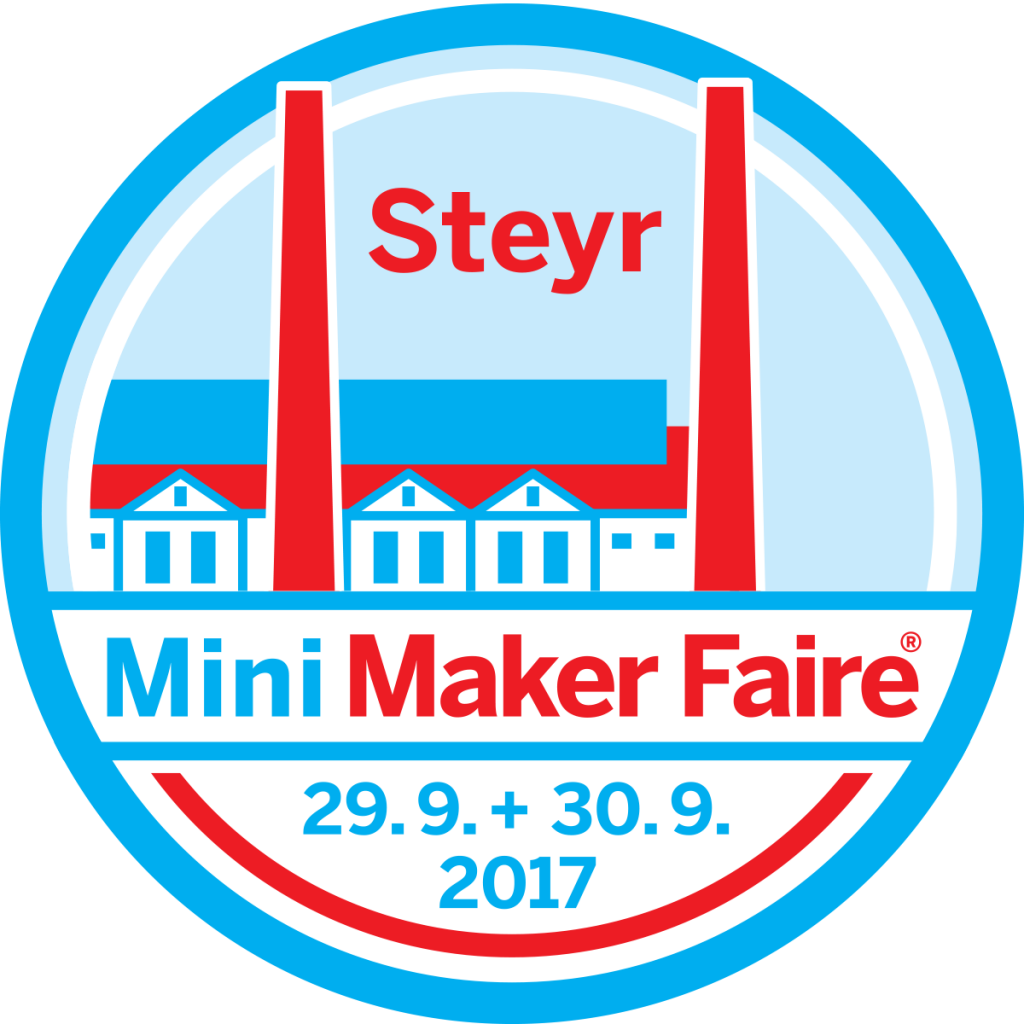 logo_maker-faire-2017-002