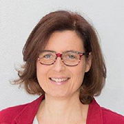 Ursula kopp